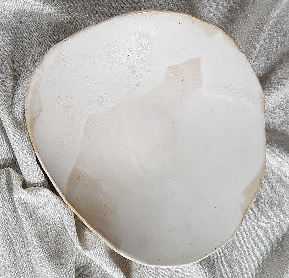 Deep Plate/Bowl