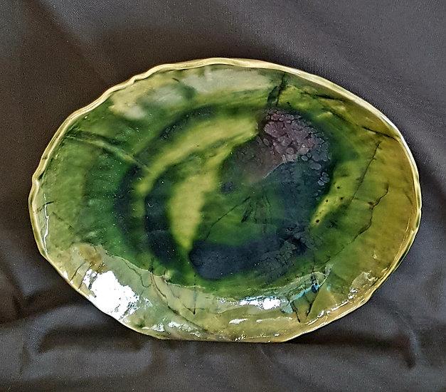 Large Bowl 30cm W x 4cm D