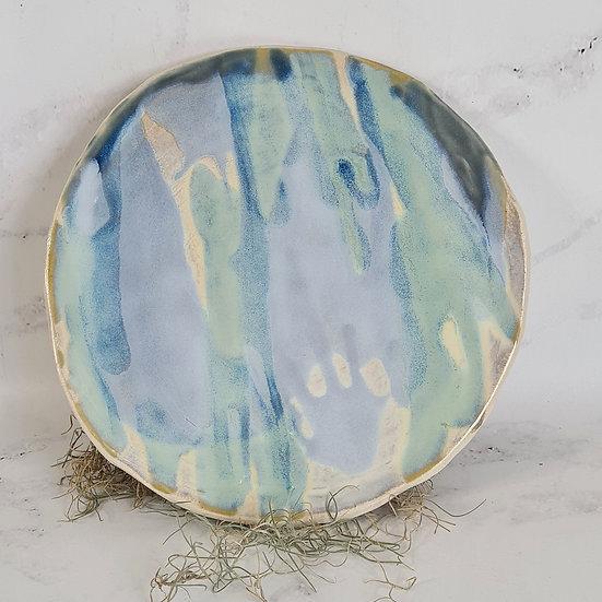 Lakeside Platter