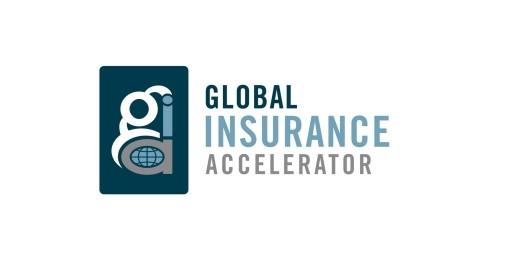 2020 GIA InsurTech Week
