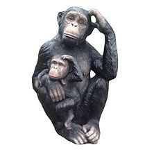charlie-the-chimp.jpg