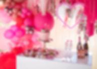Partymamma(9) (1).jpg