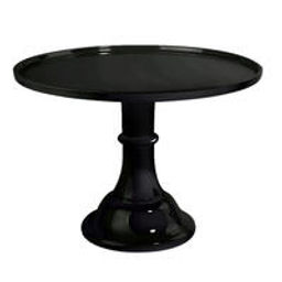 black stand .jpg
