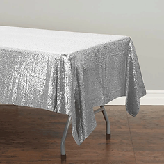 SILVER-SEQUIN-TABLECLOTH-125x240cm_1800x