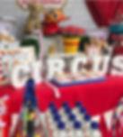 circus.jpeg