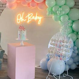 baby shower .jpg