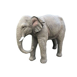 Ellie-the-elephant.jpg