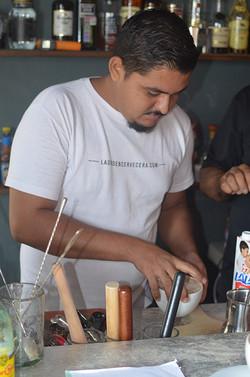 preparacion cafe 2