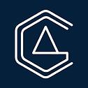 logo-acg.png