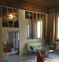verriere-interieur-705x750.jpeg