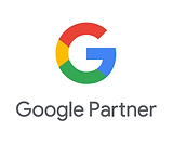 Partner-RGB.png