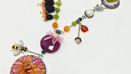 Gypsy jewelry SS19