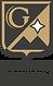 logo-gerin.png