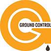 groundcontrol-logo.jpg