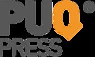 puqpress-logo.png