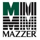 mazzer-logo.jpg