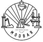 modbar-logo_edited.jpg