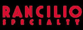 rancilio-specialty.png