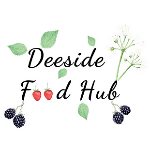 Deeside Food Hub logo.png