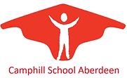 camphill logo.png