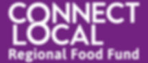 Regional Food Fund LOGO - Purple RGB.jpg