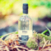 isgd-gin-deeside-distillery-header-main-
