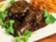 20121024-227412-mole-poblano.jpg