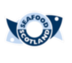 SEAFOOD SCOTLAND HIGHEST RESOLUTION LOGO