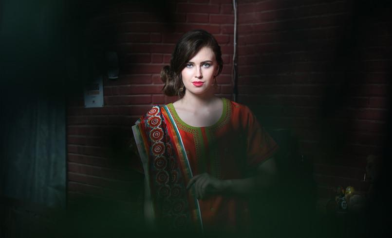 Portrait-Commissioned-Work-AvdheshTyagi-