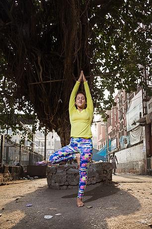 Street-Yoga-AvdheshTyagi-Health-Delhi-in