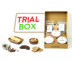 trial main copy-555x479.png