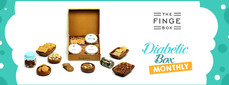 diabetic box monthly cover-800x300.png