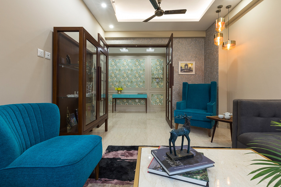 Interior-Commissioned-Work-AvdheshTyagi-