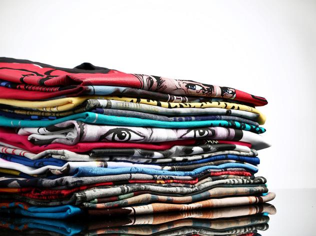 T-shirtS .jpg