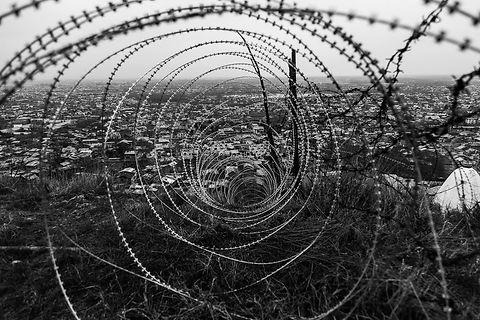 Experiance-of-Kashmir-AvdheshTyagi-Portr