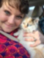 primnposh exotic cats