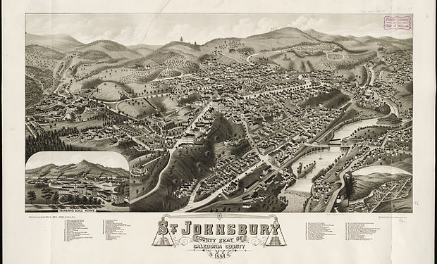 St._Johnsbury,_county_seat_of_Caledonia_