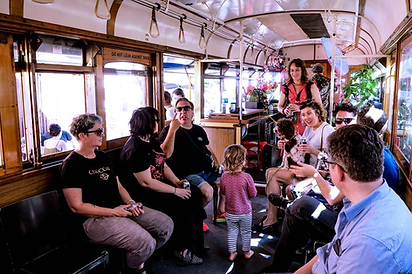 Tram 1.png