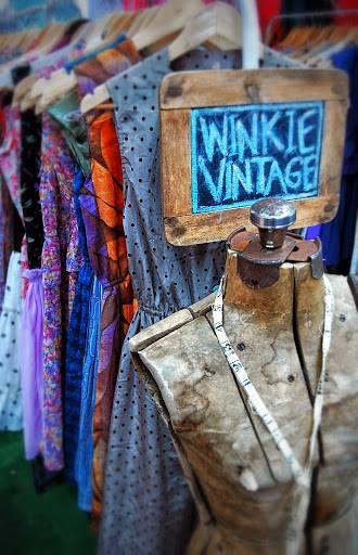Winkie Vintage