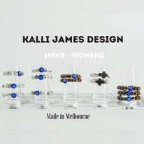Kalli James Design