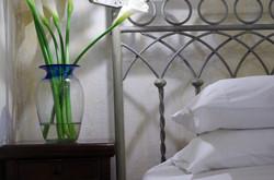 Hotel Meson Panza Verde, room 2