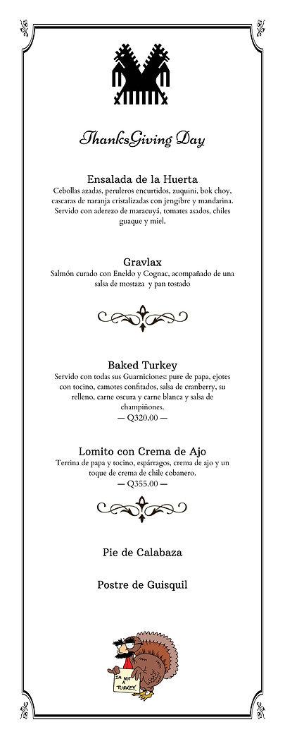 thanksgiving day spanish _page-1.jpg