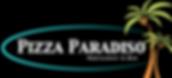 Pizza Paradiso Restaurant and Bar