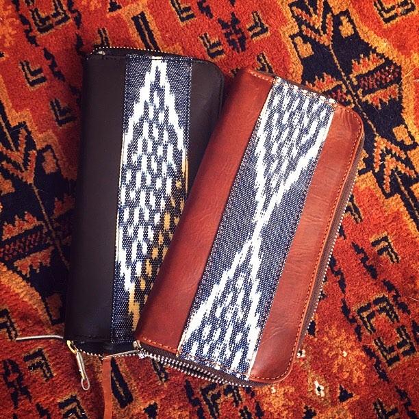 K Marina Designs