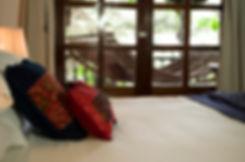 Hotel Meson Panza Verde, room 6