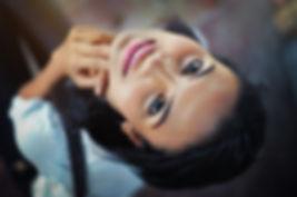 face-2936245_640.jpg