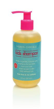 Kids' Shampoo
