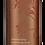 Thumbnail: Acai Anti-Frizz Shampoo & Conditioner