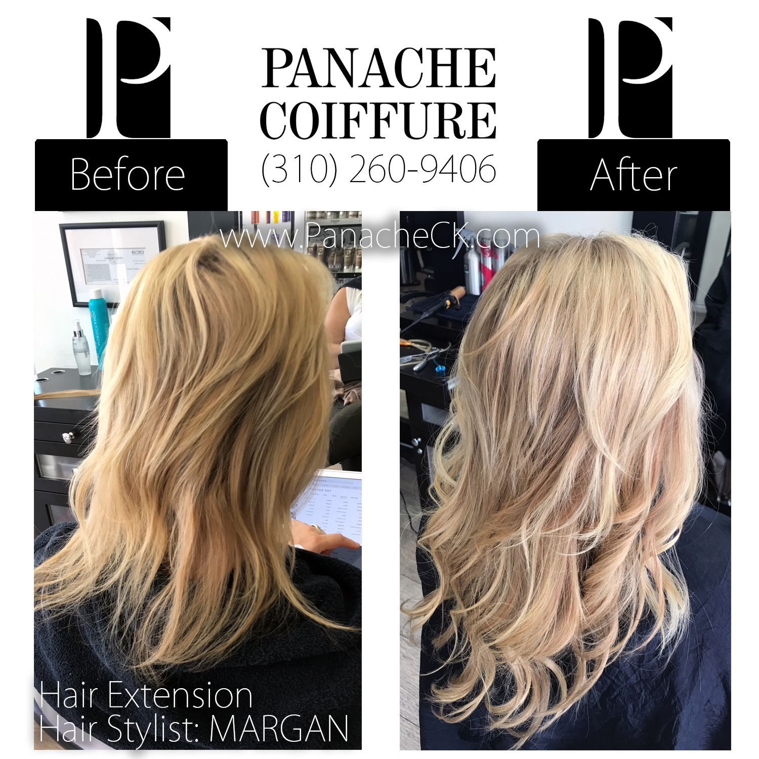 panache-coiffure-santa-monica-#1-hair-salon-hair-extension-compressor.jpg
