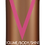 Thumbnail: Volume Shampoo & Conditioner